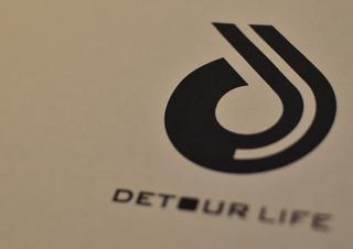 DETOUR-LIFE.jpg