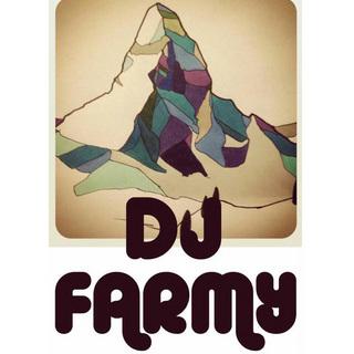 DJ-FARMY.jpg