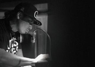 DJ-GORI.jpg