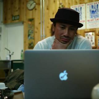 DJ GORI.jpg