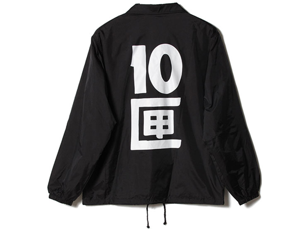 ブログ10匣CJKT黒.png