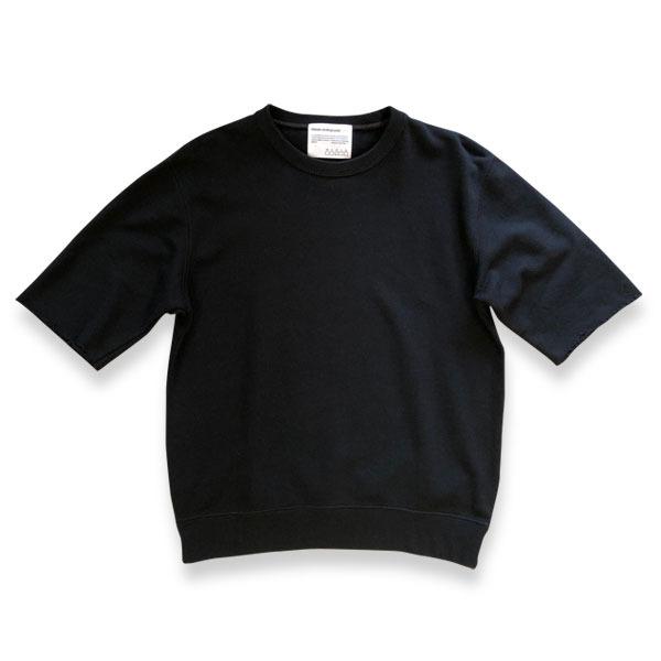 半袖スウェット-MUJI-黒サブ3.jpg