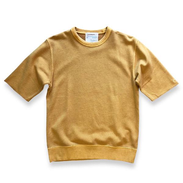 半袖スウェット-MUJI-GOLDサブ3.jpg