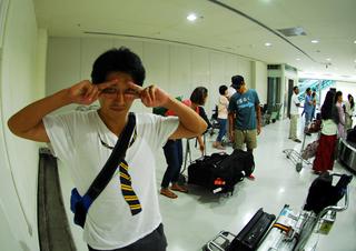 台東3.jpg