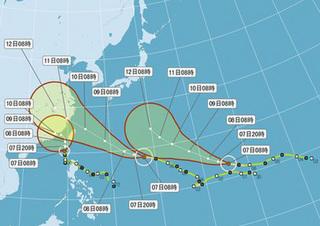 台風進路.jpg