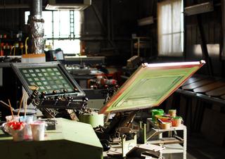 工場2.jpg