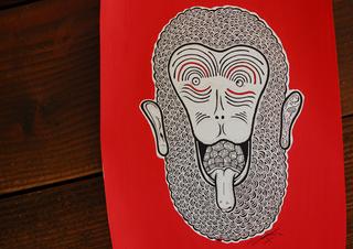 市川猿之助3.jpg