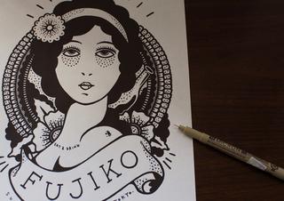 FUJIKO2.jpg