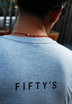 Fiftys Collection-ヘア−3.jpg