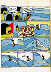 First Break Vol.5.jpg