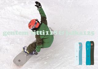 GENTEMSTICK-SNOWSURF3.jpg