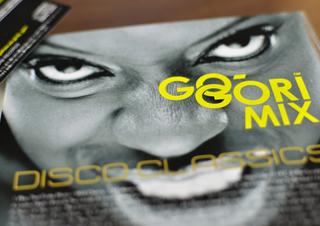 GO-GORI-MIX1.jpg