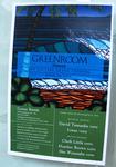 GREEMROOM-3.jpg