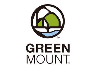 GREEN-MOUNT1.jpg