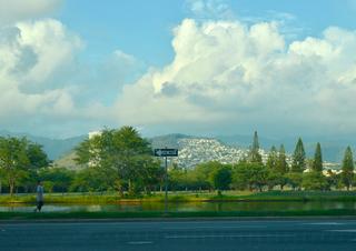 HAWAII-DAY2-1.jpg