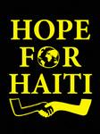HOPE FOR HAITIアイコン.jpg