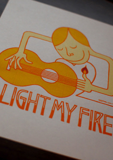 LIGHT MY FIRE ART.jpg