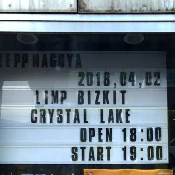 LIMP1.png