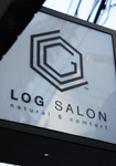LOG SALON1.jpg