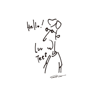 LUV-TEES.jpg