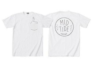 MID-TIDE-TOKYOBAY.jpg