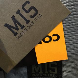 MIS-THE-SHOWroom1.jpg