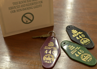 MOTEL-KEY-TAG4.jpg