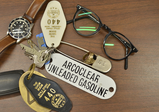 MOTEL-KEY-TAG6.jpg