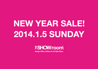 NEW-YEAR-SALE-SHOWROOM.jpg