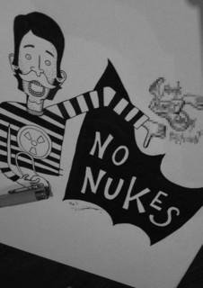 NO-NUKES1.jpg
