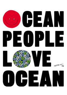 OCEAN PEOPLE LOVE OCEAN.jpg