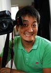 OTBカメラマン.jpg