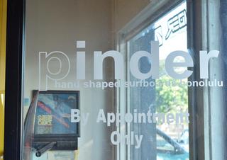 PINDER1.jpg