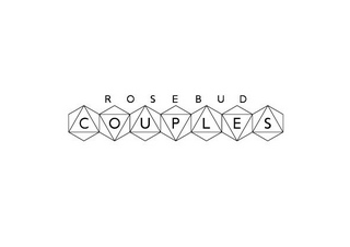 ROSEBUD-COUPLES.jpg