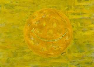 SHO-WATANABE---SMILE3.jpg