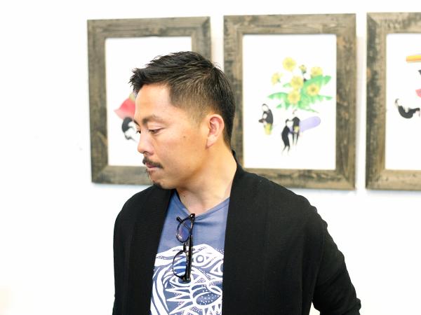 SHO-WATANABE-&-KRIS-GOTO-ART-EXHIBITION13.png
