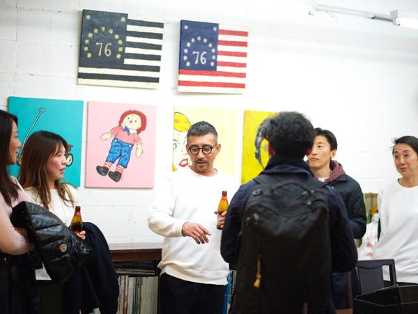 SHO-WATANABE-&-KRIS-GOTO-ART-EXHIBITION9.png