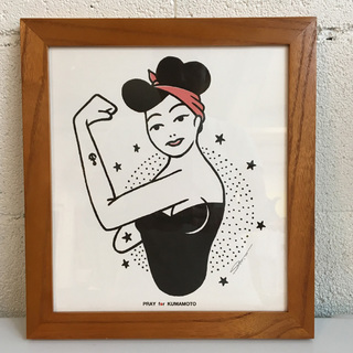 SHO-WATANABE-ART--WOMEN.jpg