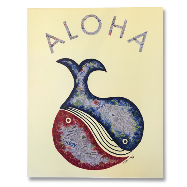 SHO-WATANABE-ART-ALOHA-WHALE-LOVEブログ用.png