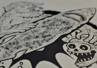 SHO-WATANABE-ART1.jpg