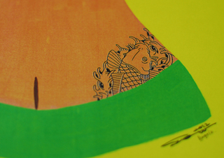 SHO-WATANABE-ART3.jpg