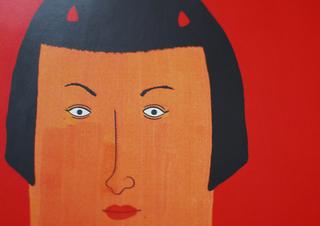 SHO-WATANABE-ART4.jpg