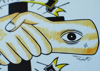 SHO-WATANABE-ART5.jpg