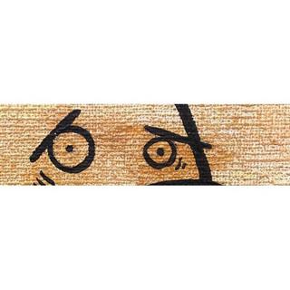 SHO-WATANABE-ARTWORK2.jpg