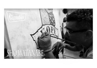 SHO-WATANABE-×-Gizmobies2.jpg