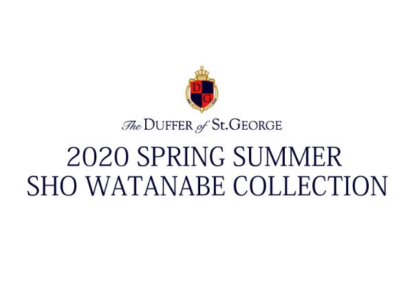 SHO-WATANABE-DUFFER1.png