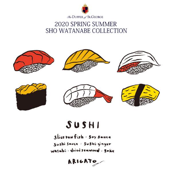SHO-WATANABE-DUFFER3.png