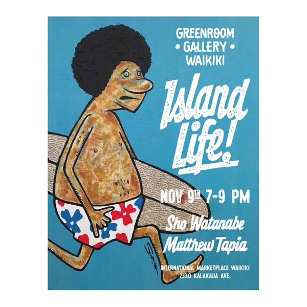 SHO-WATANABE-GREENROOM-HAWAII1.png