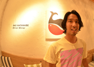 SHO-WATANABE-RONHARMAN3.jpg