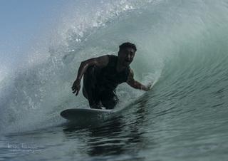 SHO-WATANABE-SURF.jpg
